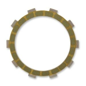 Barnett Clutch Friction Plate 301-90-10018