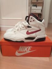 VINTAGE NIKE CONTINGENT FORCE 3/4 TALLA 44,5 / SIZE 10,5 US