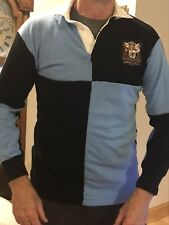 New listing Cardiff Rugby Union Vintage Jersey Rugby Size L