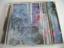 In Dying Days - To Forget Yesterday (Rare EP CD, 2000, Re-Define Records)