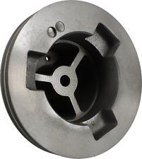Water Pump Pulley Fits John Deere 4640 4840 5720 5730 9940 R61436