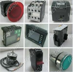 Rexroth Vane Pump PV7-2X/20-25RA01MA0-10, New In Box, 1-Year Warranty !