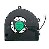 VENTILADOR para ACER ASPIRE 5742ZG AB7905MX-EB3 5733 CPU FAN for NVIDIA or ATI