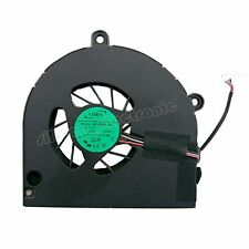 Packard Bell Easynote TK81 PEW96 CPU ventilátor (23.R4402.001) for NVIDIA or ATI