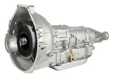 Ford C6 Stock Round Bellhousing Replacement Transmission Cars & Trucks