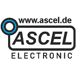 Ae204015 HF power metri Modulo per ae20401 5.8 Ghz Frequenza Contatore//Power metri