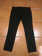 womens WITCHERY dressy wear style pants SZ 12