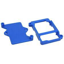 RPM ESC Cage Blue Traxxas XL-5 XL-10 ESCs RPM73485