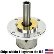Spindle Assembly for Bunton Pal0806A Pl4606A Pl6140A