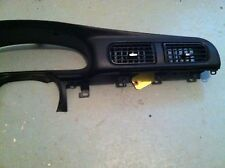 2000 Ford Taurus  Dash Bezel Used