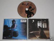 RICHIE SAMBORA/STRANGER IN THIS TOWN (MERCURY 848895)CD