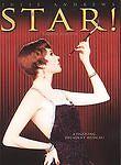 Star (DVD) starring Julie Andrews (Read the Description)