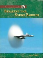 Breaking the Sound Barrier (American Moments)