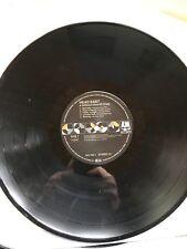 Head East - A Different Kind of Crazy Album Schallplatte Rarität, Ohne Cover