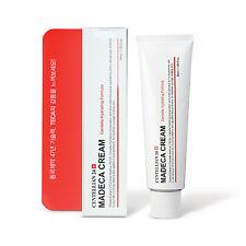 Centellian 24 Madeca Cream Centella Hydrating Formula  - 50ml