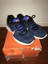 Nike Lunarglide Athletic Shoes Size 8 for Men for sale | eBay