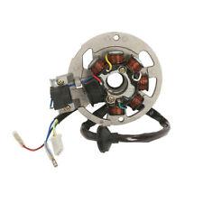 Magneto Stator Coil For Polaris ATV Predator 90 2003-2006 Predator 50 2004-2006
