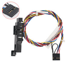 New Power button with Switching Line For DELL XPS 8300 8500 8700 0F7M7N