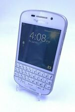 Blackberry Curve 9369- 16GB- White ( Page Plus ) Excellent Condition