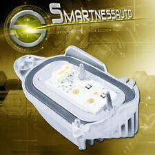 LED LIGHT BALLAST CONTROL DRL Headlight Module Audi Q5 LCI Facelift 8R0941476B
