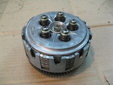 Embrayage complet pour Yamaha 125 DTR