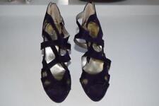 New Look Stiletto Suede Women's Evening & Party Heels