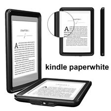 Redpepper Snow Waterproof Diving Photograph Case Cover For kindle paperwhite 2