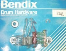 Bendix H7282DP Drum Brake Hardware Kit - Made in USA