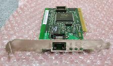 Compaq/Intel DataLink NIC 10/100 TX PCI scheda di interfaccia Ethernet 697680-002