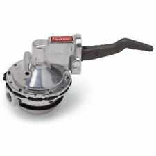Mechanical Fuel Pump-Performer Series Street AUTOZONE/RUSSELL 1724
