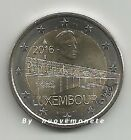 LUSSEMBURGO 2 EURO COMM. E COINCARD DAL 2004/2015 FDC SCEGLI QUELLO CHE TI SERVE