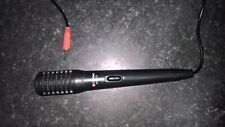 Labtec AM-222 High Output PC Microphone