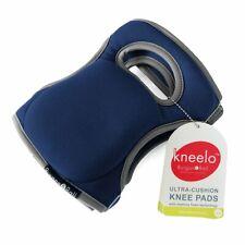 Burgon & Ball Kneelo Knee Pads - Navy