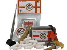 Vigilant Trails® Survival Fire Kit   Stage-2