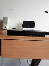 Sony PlayStation 2 Slimline Black Console