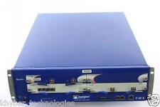 Juniper Network Netscreen - ISG 2000  Model: NS-ISG-2000  Loaded with Modules