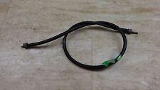 1977 kawasaki ke250 enduro K512-1~ tach tachometer cable