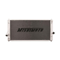 Mishimoto Alloy Radiator - fits Toyota MRS Roadster - 2000-2005