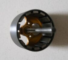 Model Motors AXI 2212/XX Replacement Rotor For Brushless Motor