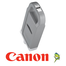 Canon PFI-710 BK Black 700ml Ink Tank for TX-3000 TX-4000 & MFPs in-date NEW OEM
