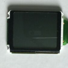 Apple iPod 4th Gen REPLACEMENT LCD mono