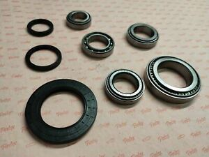 VW T4 SYNCRO REPAIR KIT BEARING KIT DIFFERENTIAL