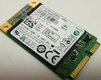 Samsung 32GB MZMPC032HBCD-000D1 Solid State Drive 7C4P7