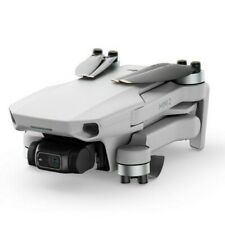DJI Mini 2 Drone Craft Only includes battery and propellers