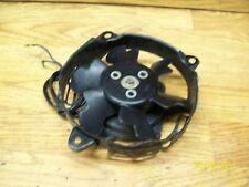HONDA ASCOT VT 500 OEM Cooling Fan #23B81M