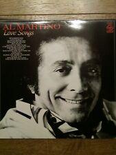 Al Martino  Love Songs Music For Pleasure MFP 41 5642 1 Vinyl LP Compilation