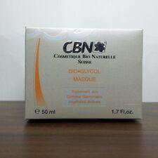 CBN Bio Glycol Masque 50 ml
