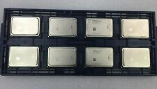 8X AMD Operton 6212 2.6GHz 8-Core 6.4GT/s Socket G34 Processor OS6212WKT8GGU