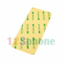 5 PCS LCD DISPLAY TOUCH DIGITIZER STICKER ADHESIVE FOR IPHONE 5S / 5C / 5 #F-670