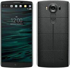 New listing Lg V10 Rs987 - 64Gb - Space Black (Unlocked) Smartphone